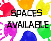 Spaces-Available.jpg