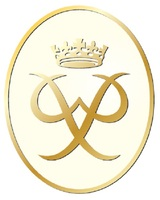 badge-gold.jpg